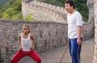 How to get better at Wing Chun - by Sifu Wang