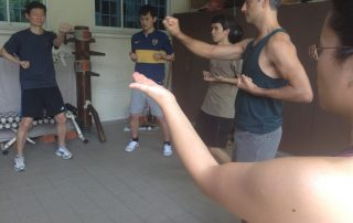 wingchun_singapore_SNT