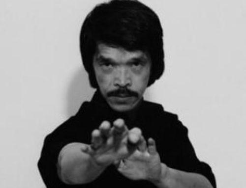 GGM Hawkins Cheung R.I.P.
