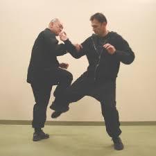 Robert-Chu-Sau-Lei-Wing-Chun-Combat-02